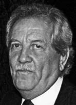 Joaquín Real Suárez