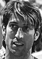 Antonio Manuel Reina Ballesteros