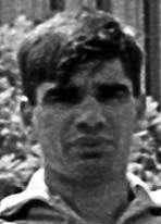 Francisco Rodríguez López