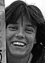 Ana María Rodríguez Molina