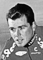 Ignacio Rodríguez Molina