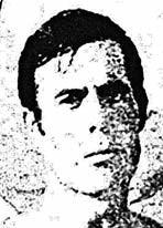 Antonio Rodríguez Sales