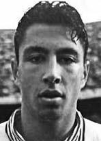 José María Romero Poyón