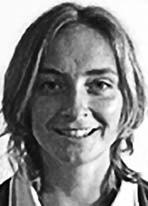Mónica Rueda Guardeño