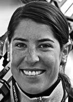 Carolina Verónica Ruiz Castillo