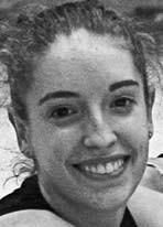 Verónica Ruiz Domínguez