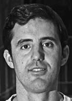 José Manuel Ruiz Reyes