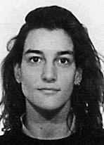 Rocío Ruiz Sanchís