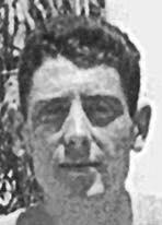 José Antonio Sahuquillo Moya