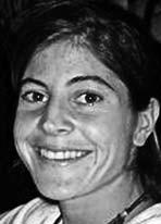 Pilar Sánchez Cervi