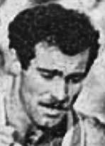 Francisco Sánchez Vargas