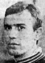 Agustín Sandoval Murillo