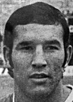 Francisco Sanjosé García