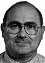 Rafael Sarmiento Morales
