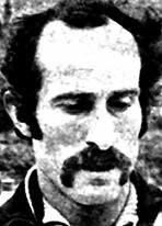 Manuel Soriano Nieto