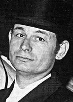 Rafael Soto Andrade