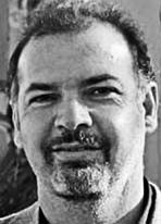 Enrique Talavera Rubio