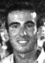 Rafael Turatti Guerrero