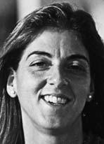 María del Carmen Vaz Pardal