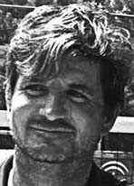 José Javier Yuste Muñiz