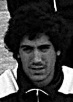 Salvador Zurita Sánchez