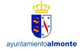Logotipo Ayuntamiento Almonte