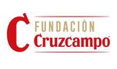Logotipo Fundación Cruzcampo