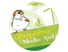 Olimpismo y medio ambiente